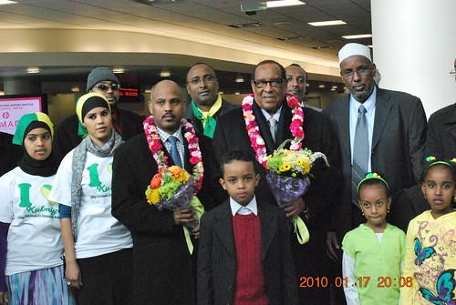 Kulimiye Minneapolis visit 01172010 059_1 by you.