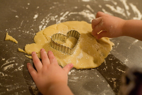 021010 Cookies 5