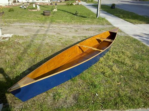 boatfinal