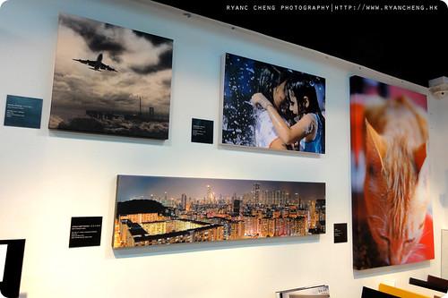 A.O. PhotoBook Store 2