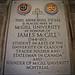 July 1st: McGill University on Canada Day