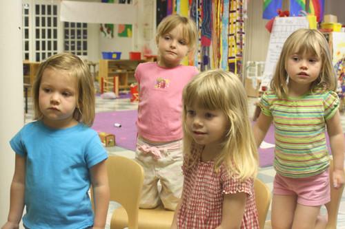 cinco de mayo at preschool - 49
