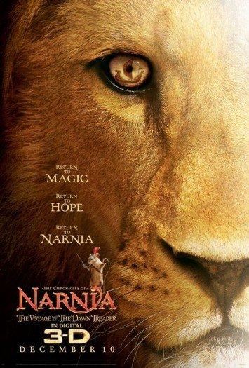 narnia-3-teaser