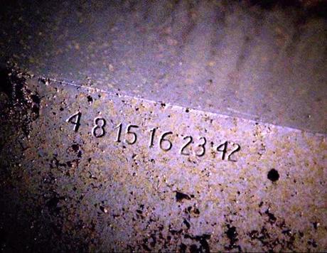 lost-20061117033458798