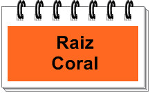 raizcoral