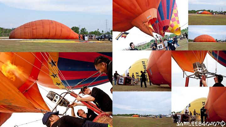 2010.05.28 International Hot Air Balloon Festival @ Alor Setar-300