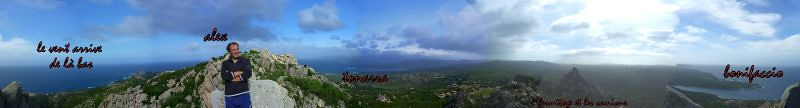 Panorama 147