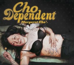 Cho Dependent