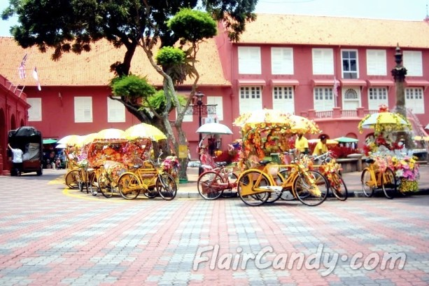 Destination Melaka (10)