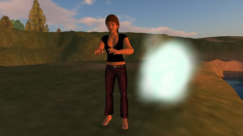 First time in InWorldz_006