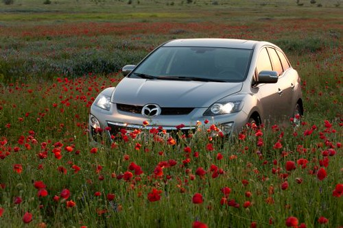 Mazda_CX-7_Vinograd_still_003_ru_preview