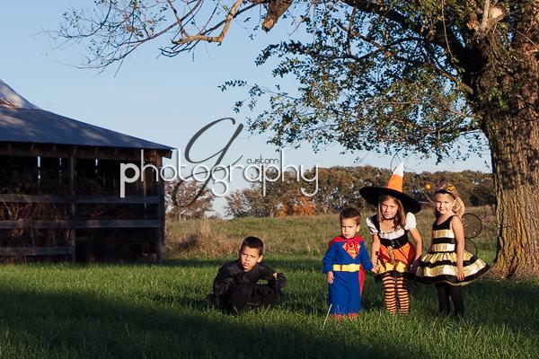 Oct282010_0038 copy