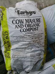 dirt Compost 4- walmart