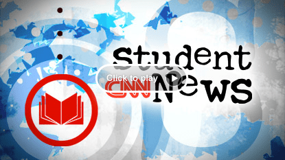 CNN Students
