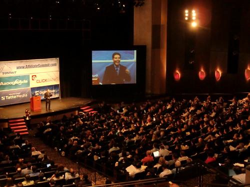 Affiliate Summit West 2010 036