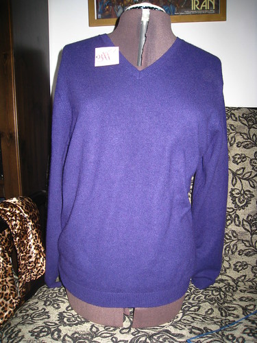 sweater-purple-cashmere