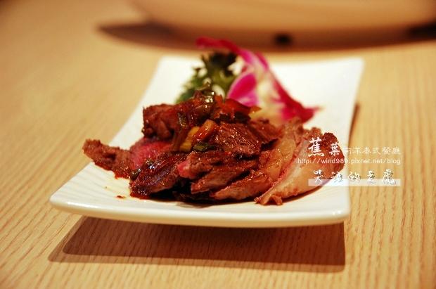 焦葉南洋泰式餐廳17.jpg
