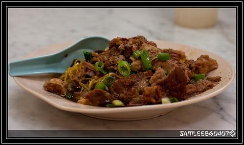 Sai Nam Cafe @ Penang-1