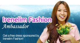 irenelim-fashion-ambassador