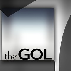 TheGOL