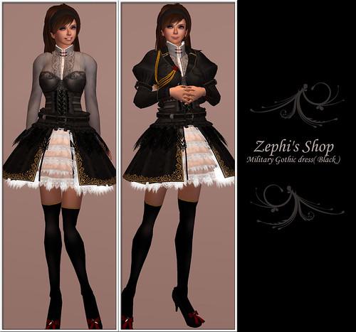100410zephis shop101
