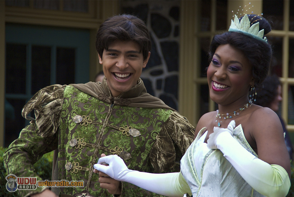 prince naveen disney world wwwpixsharkcom images