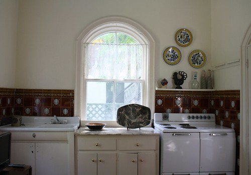 Hemingway's Kitchen