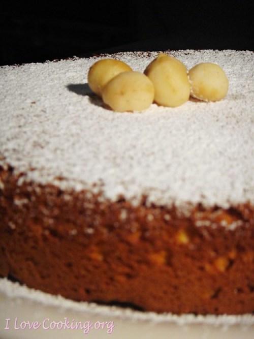 torta ciocc1