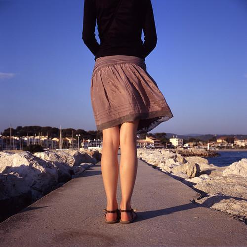 voyeur sous les jupes des filles mouvement ni putes ni soumises