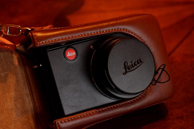 Leica 2