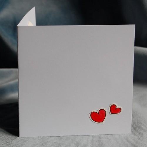 trub hearts - front