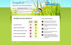 365.51 Snap Bird