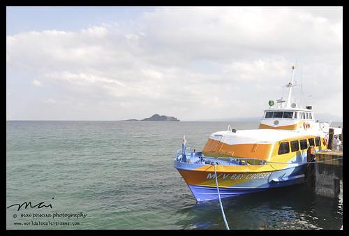 Corregidor Island 094