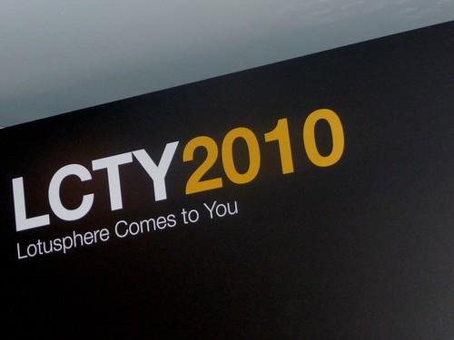 LCTY2010