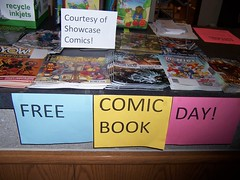 ComicBookDay2010 002