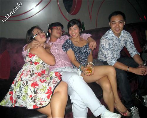 Robbey-BaPhuong0009