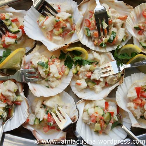 Ligurischer Fischsalat 0_2010 06 14_7620