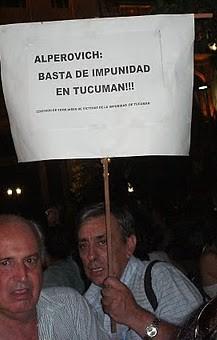 albertolebbos