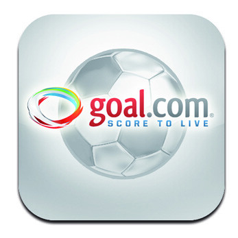Goalscore