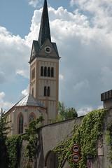 Österreich: Radstadt