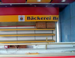 Neue Bäckerei-Filiale auf der Kamenzer