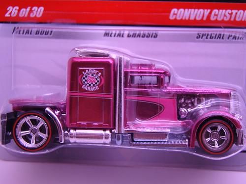 hws classics custom convoy (1)