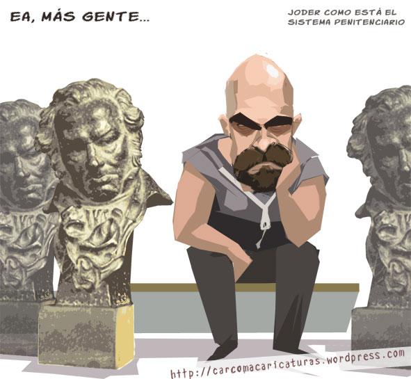 carcoma_caricaturas_celda_211