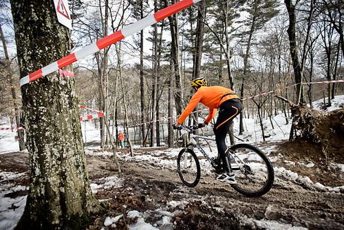 arges-winter-race-10-web-010