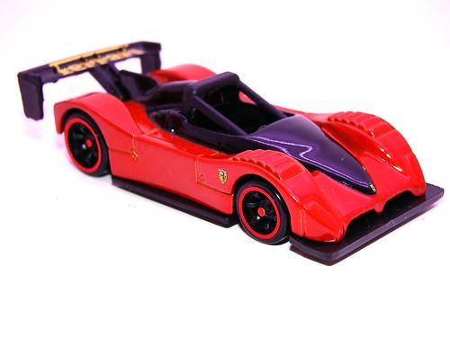 hws ferrari racer f333 sp (2)