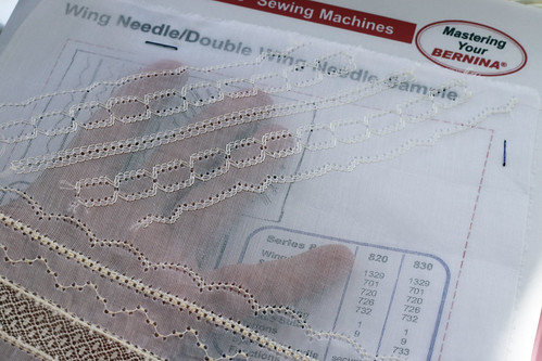 Double-Wing-Needle-Sample