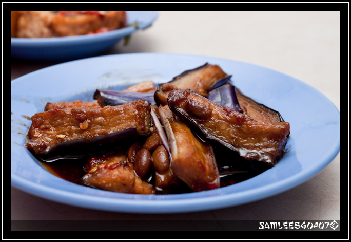 2010.03.26 Restaurant Bi Ah Dong @ Sungai Petani-3