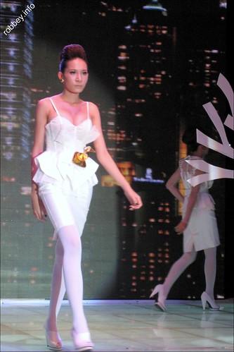 Robbey-ThanhHang0027