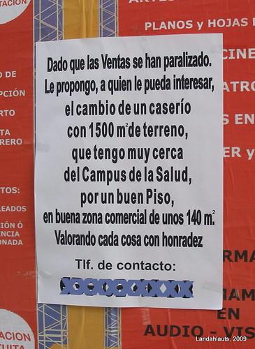 plataforma politico del partido socialista argentina warez