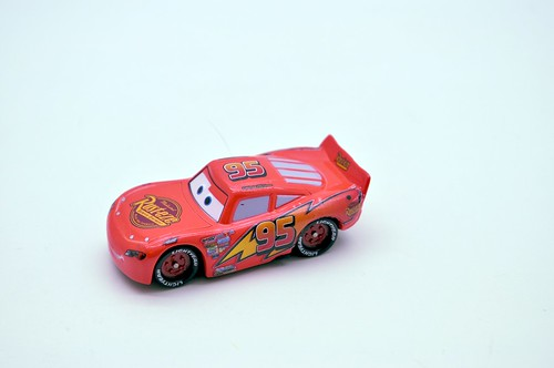 Disney Resort CARS Carrier exclusive (12)